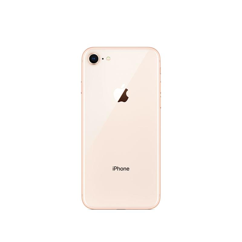 Ремонт iPhone 6 Plus
