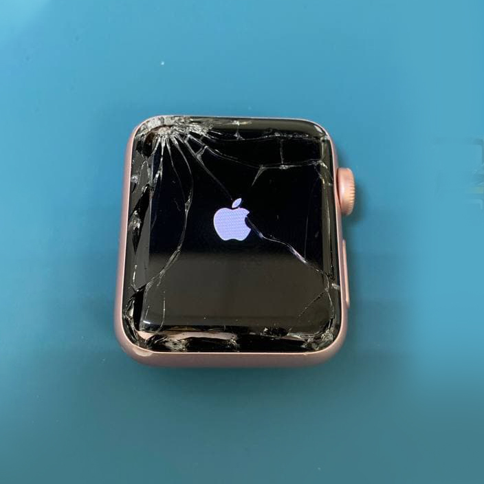 Ремонт Apple Watch Series 1